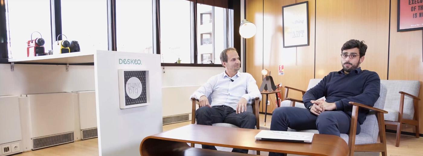 50ans-interview-video-deskeo.jpg