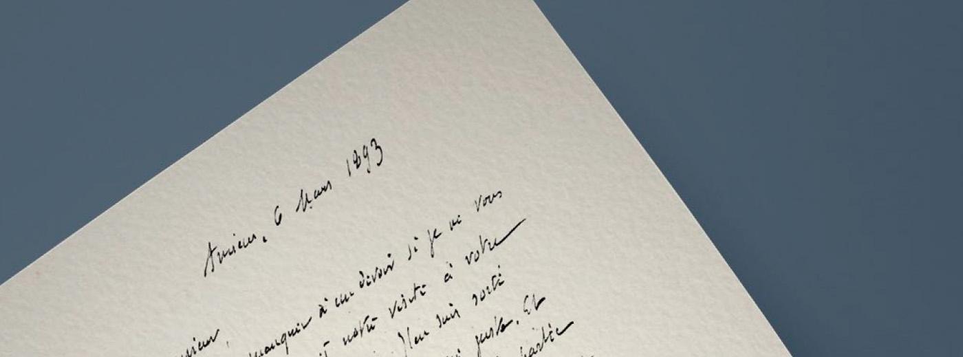 50ans-lettre-jules-verne.jpg