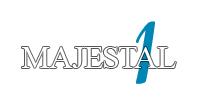 logo-majestal.png