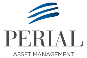 perial-logo-asset_management.png