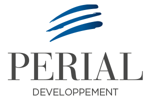 perial-logo-developpement.png