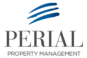 perial-logo-property_management.png