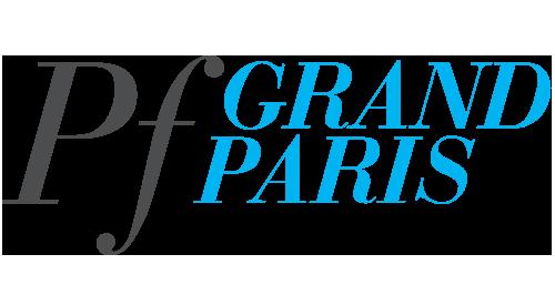 pfgrandparis-perial-logo.png